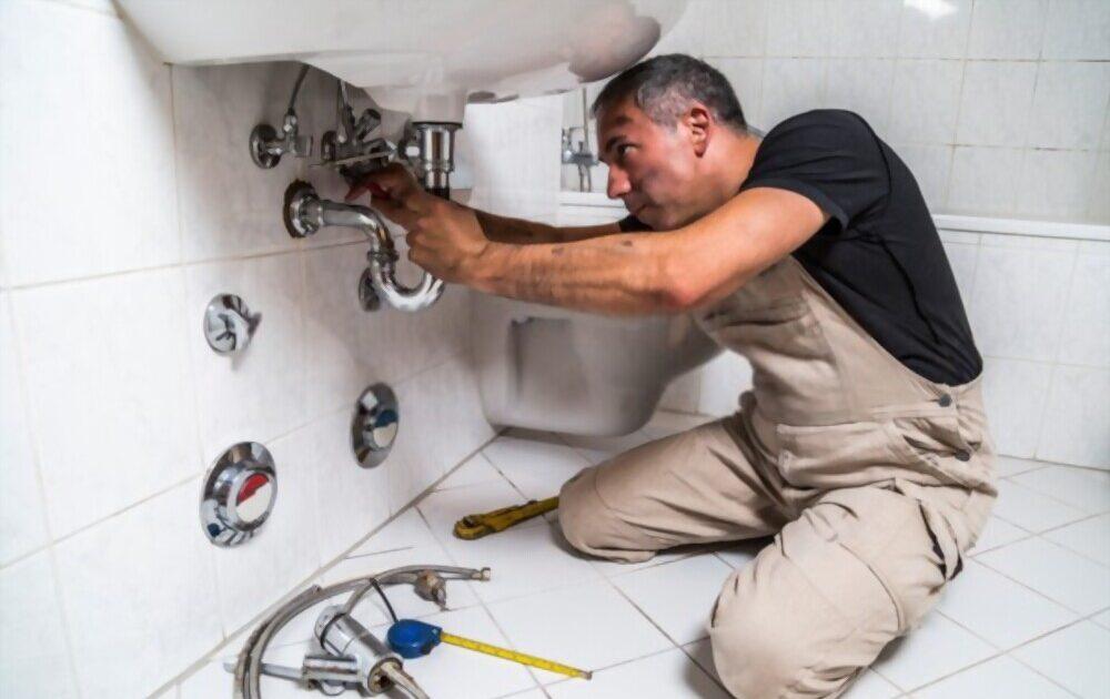 شركة كشف تسربات المياه المعتمدة بالمدينة المنورة